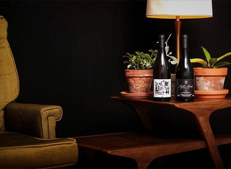 Little Fox Natural Wine Club: Episode 2