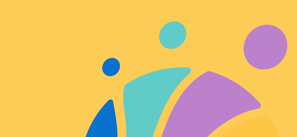 Uplift-Connection-Header-Image-6.png
