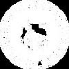 cherokee_logo_white-01_edited.png