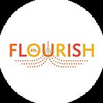 Flourish-St-Louis_1.png