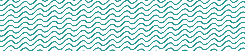 Little-Fox-Summer-Waves-Pattern-Teal_cro