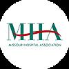 Missouri-Hospital-Association_circle_edi