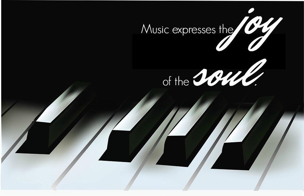 piano joy.jpg