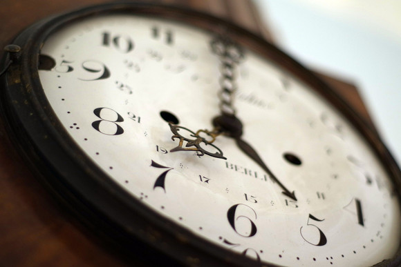 To Time, or Not to Time (Your Music Practice), That is the Question