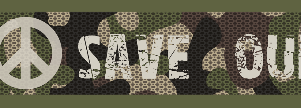 saltydog_Size-L_Camouflage_Sand_Save_the