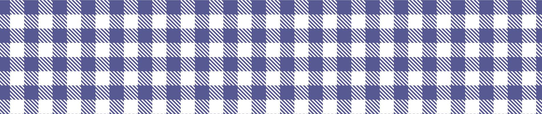 Vichy Blue
