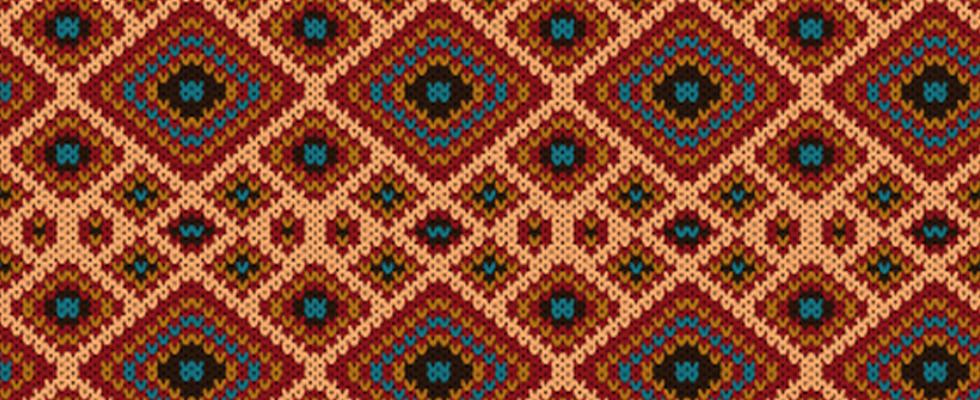 Rhodesian Colours