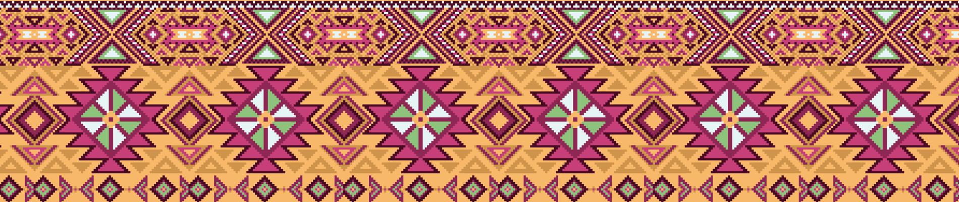 Hippi Marrakech