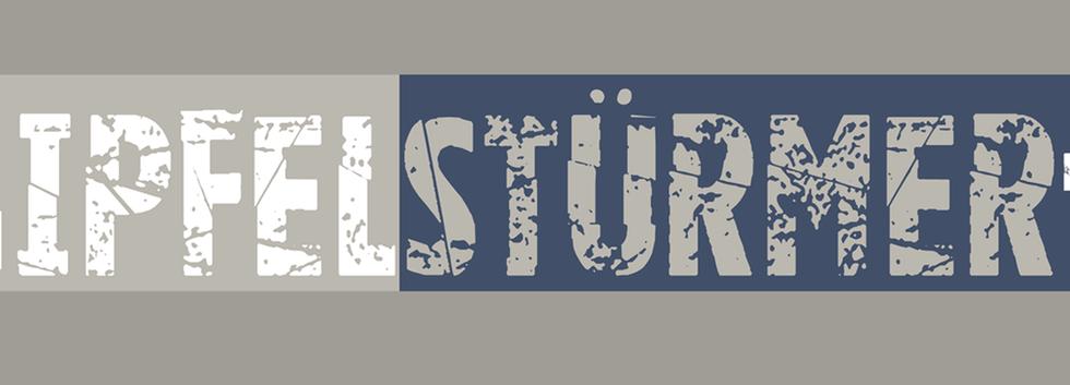saltydog_L_STATEMENTS_Gipfelsturmer_deni