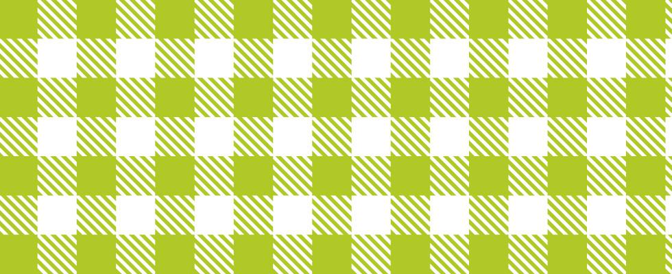 Vichy Lime