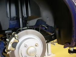 Primex Plastics HDPE Extruded Sheet