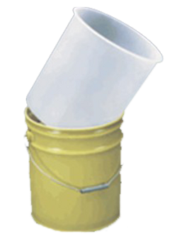 Primex Plastic LDPE Extruded Sheet