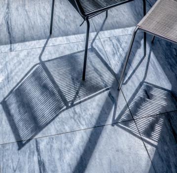 NOEL Chair