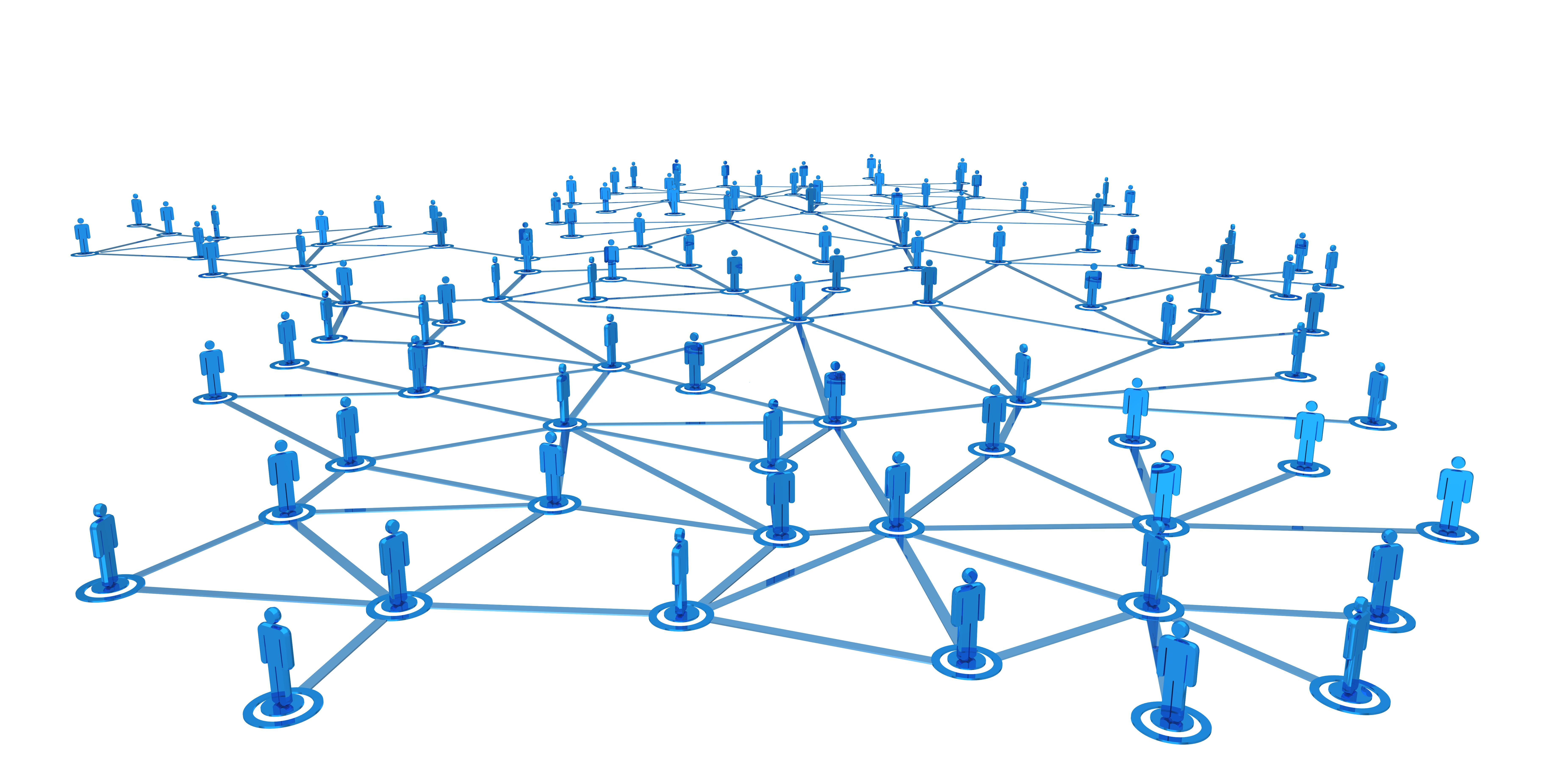 people-network.jpg