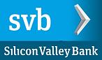 silicon-valley-bank-svb-logo.png