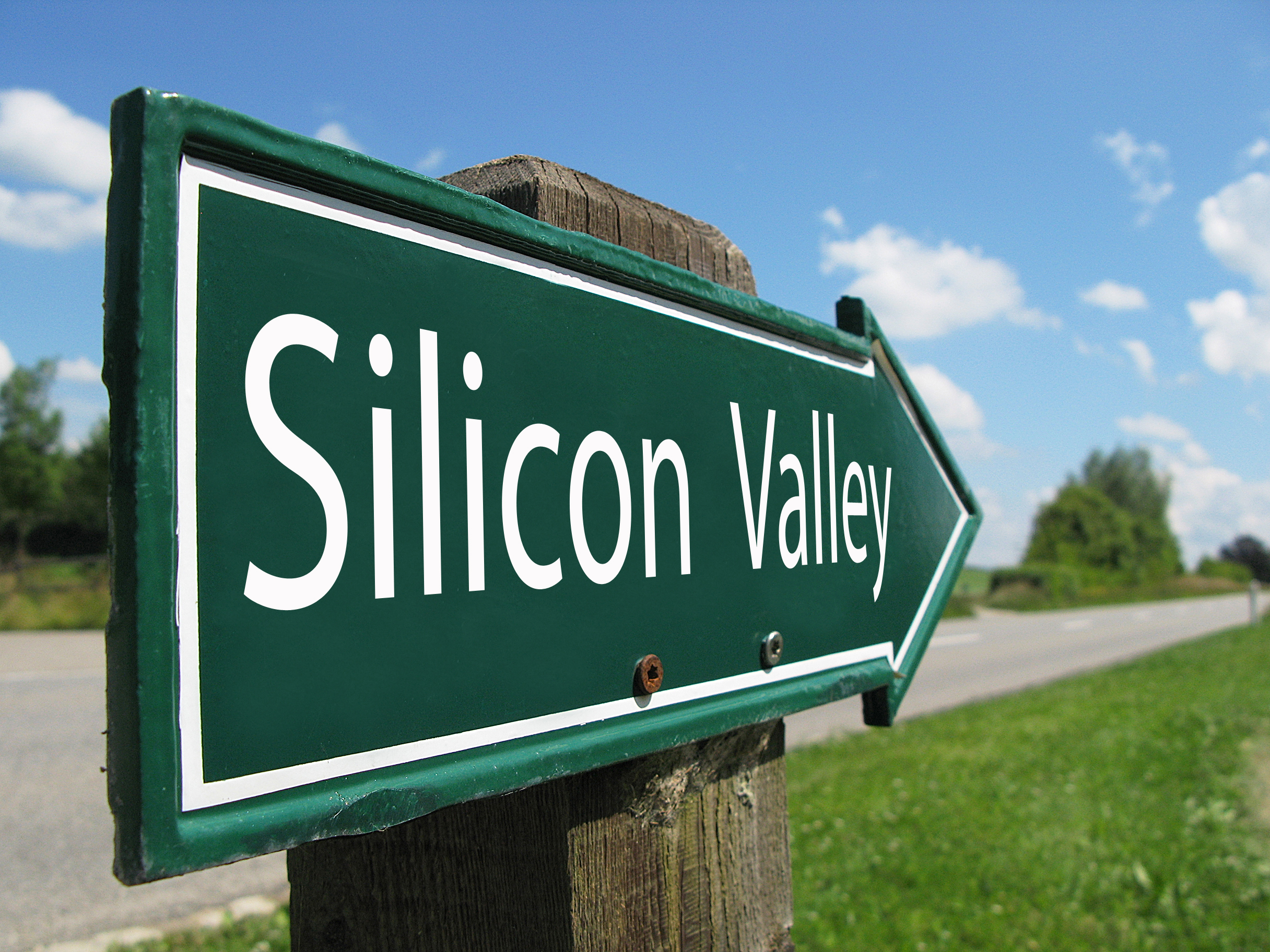 siliconvalley-blogart.jpg
