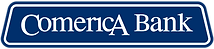 Comerica_Bank_logo.png