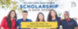 LAN Scholarship Web banner.png