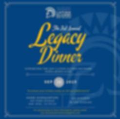 Legacy Dinner 19.jpg