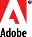 1000px-Adobe_Systems_logo_and_wordmark.s