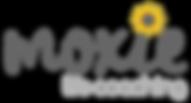 Moxie Logo (with coaching).png