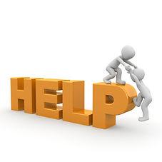 - Help.jpg