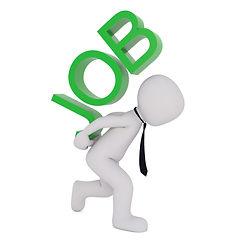 job-2714178_1920.jpg