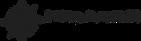 Rayvolt+logo.png