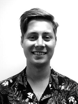 Micah Munyard - Reformative Media