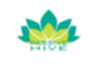Passive Hive Logo.png