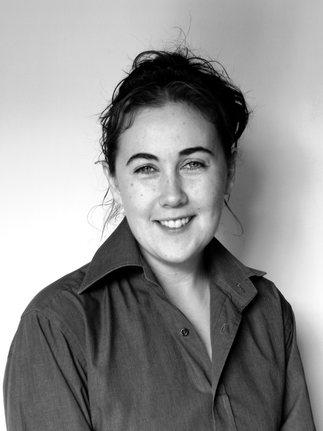 Rebecca Brown - WALGA