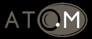 Atom Analytical logo.png