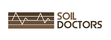 Soil Doctors Logo.jpg