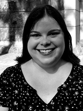 Jessica Breadsell - Curtin University