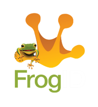 Frog ID.png