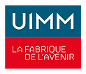 UIMM Formation