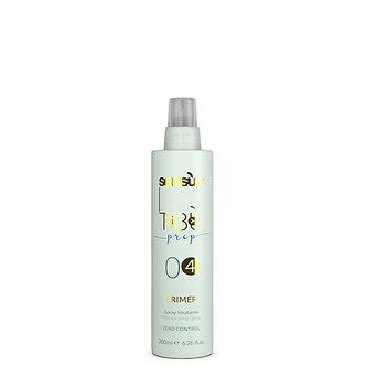 TAB>U - Spray hydratant Primer