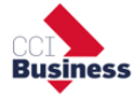 CCI Business Formation