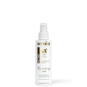 Recovery Spray 150ml