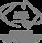 mia-logo-2.png