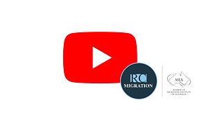 RC Migration Youtube.png