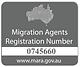 LogoMARAJuanR-300x252.png