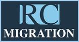 RC MIGRATION - Logo.png