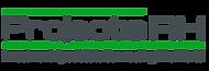 logo-projectsrh.png