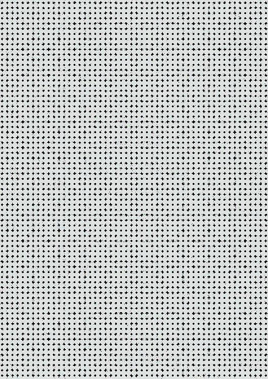 Copy of Copy of V485 (1).png
