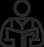 Services-Icon-Paralegals_edited_edited.p