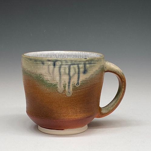 Tucson Desert Mug
