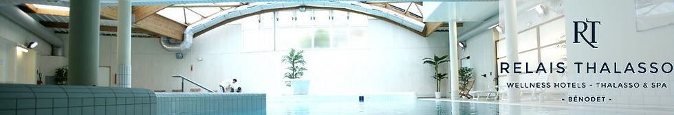bandeau-spa-hotel-kastel-benodet.jpg