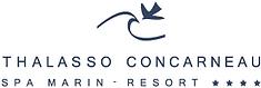 logo thalasso concarneau.png