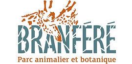 Logo_Branféré.jpg